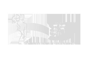 GGUP Logo