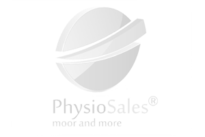 Physiosales Logo