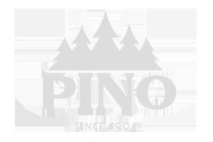 Pino Logo