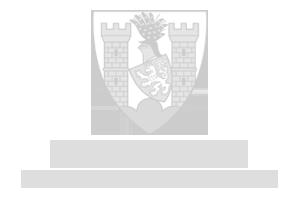 Stadtgutschein Spremberg