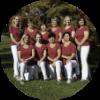 Team Physiotherapie