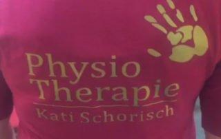 Physio Spremberg - Wir erhöhen unsere Sicherheitsmaßnahmen